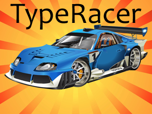 TypeRacer / Type Racer — Free Typing Game For Adults